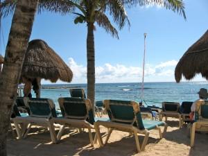 Nov 19, Our beach