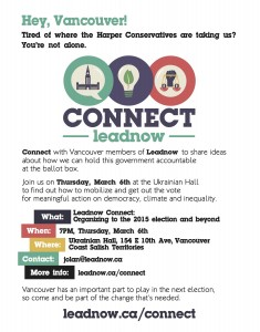 YVRConnect-Poster-final